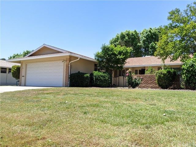 28079 Grosse Point Drive, Menifee, CA 92586 - MLS#: SW20088444