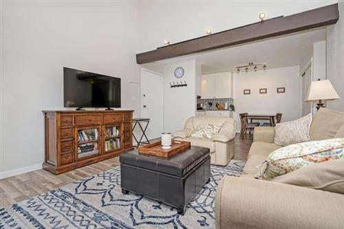 Photo of 28947 Thousand Oaks Blvd #244, Agoura Hills, CA 91301 (MLS # 220006445)