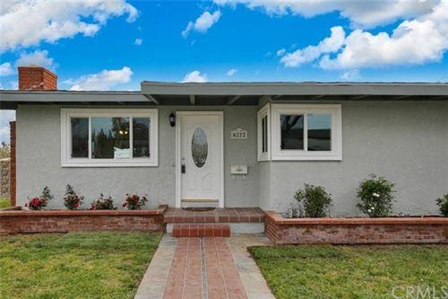 Photo of 8272 California Street, Buena Park, CA 90621 (MLS # AR21070445)