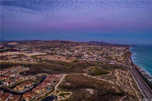Tiny photo for 118 Via San Sebastian, San Clemente, CA 92672 (MLS # LG21122445)