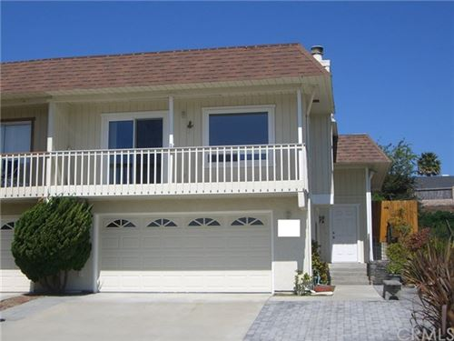 Photo of 724 Vista Pacifica Circle, Pismo Beach, CA 93449 (MLS # PI20044445)