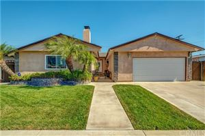 Photo of 11626 Grovedale Drive, Whittier, CA 90604 (MLS # PW19239445)
