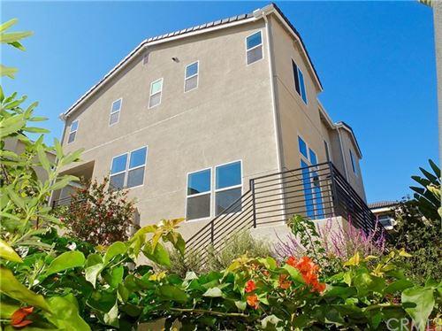 Photo of 1806 Termino, Long Beach, CA 90815 (MLS # PW20135445)