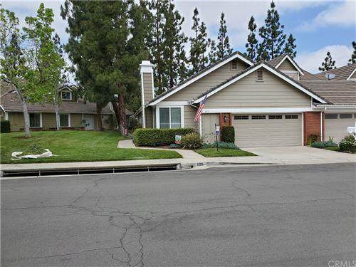 Photo of 623 S Westford Street, Anaheim Hills, CA 92807 (MLS # PW21168445)