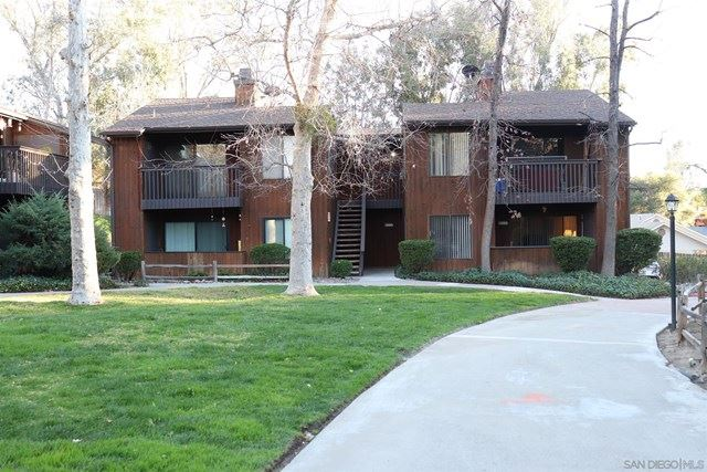2157 Arnold Way #621, Alpine, CA 91901 - MLS#: 210004445