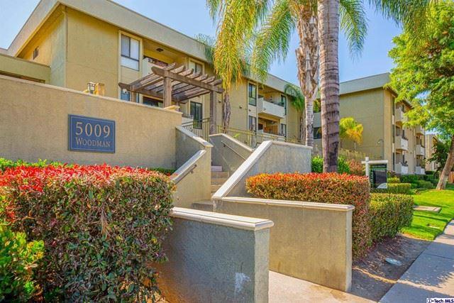 5009 Woodman Avenue #210, Sherman Oaks, CA 91423 - MLS#: 320006445
