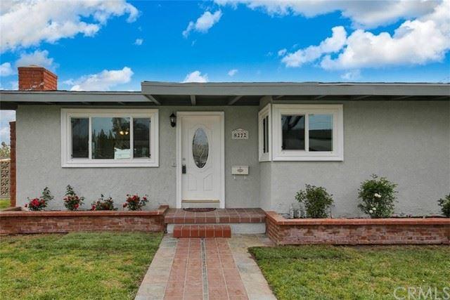 8272 California Street, Buena Park, CA 90621 - MLS#: AR21070445