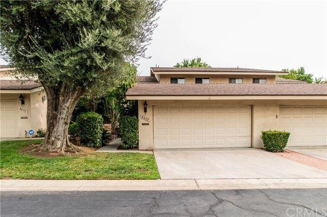4679 Brentwood Lane, San Bernardino, CA 92407 - #: EV20189445