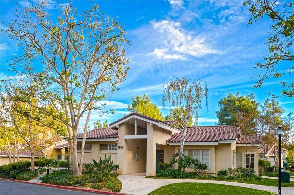 513 Water Oak Lane #B, Oak Park, CA 91377 - #: IG21152445
