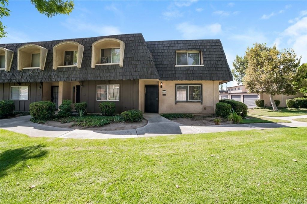 10550 White Oak Drive, Riverside, CA 92505 - MLS#: IV21173445
