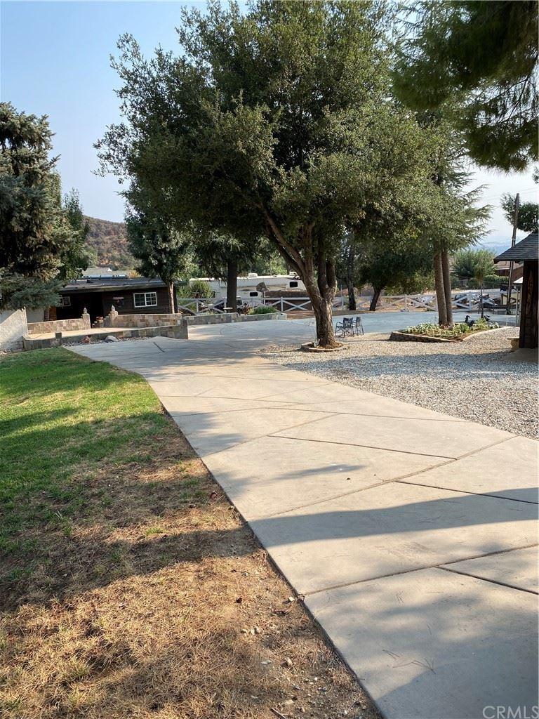 40275 Avenida Cerrovista, Cherry Valley, CA 92223 - MLS#: IV21215445