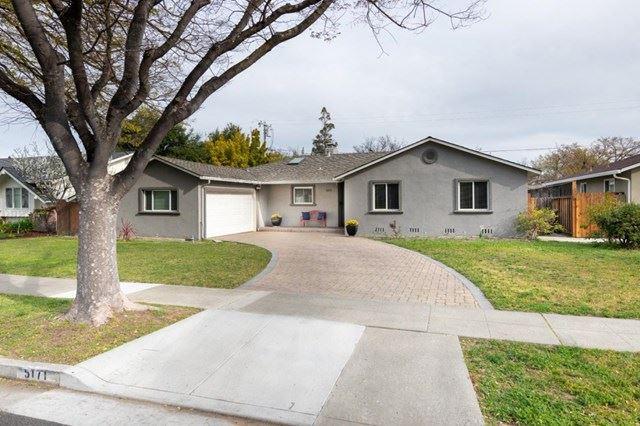 5171 Bela Drive, San Jose, CA 95129 - #: ML81832445
