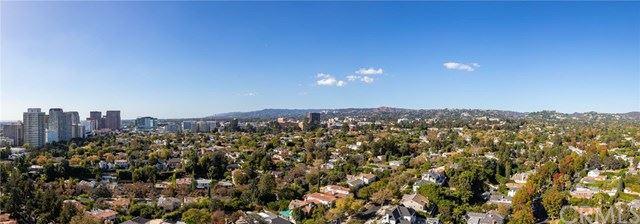 10501 Wilshire Blvd # PH2, Los Angeles, CA 90024 - MLS#: OC20236445