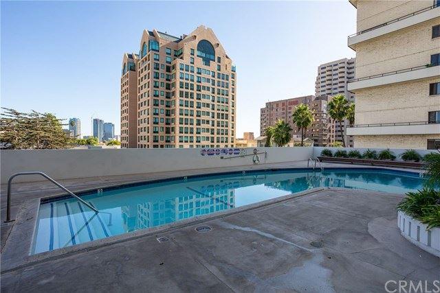 Photo of 10501 Wilshire Blvd # PH2, Los Angeles, CA 90024 (MLS # OC20236445)