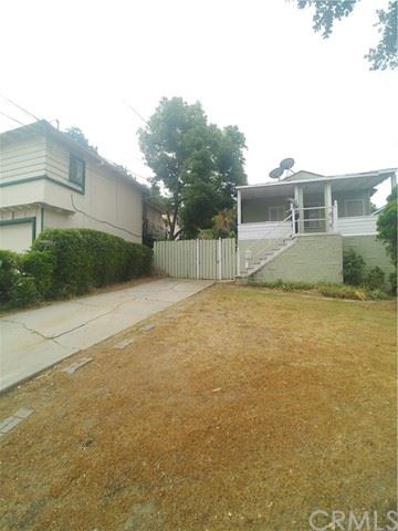 600 S Ynez Avenue, Monterey Park, CA 91754 - MLS#: OC21123445