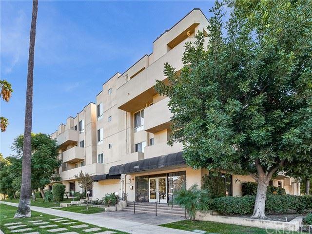 19350 Sherman Way #312, Reseda, CA 91335 - MLS#: SR21102445