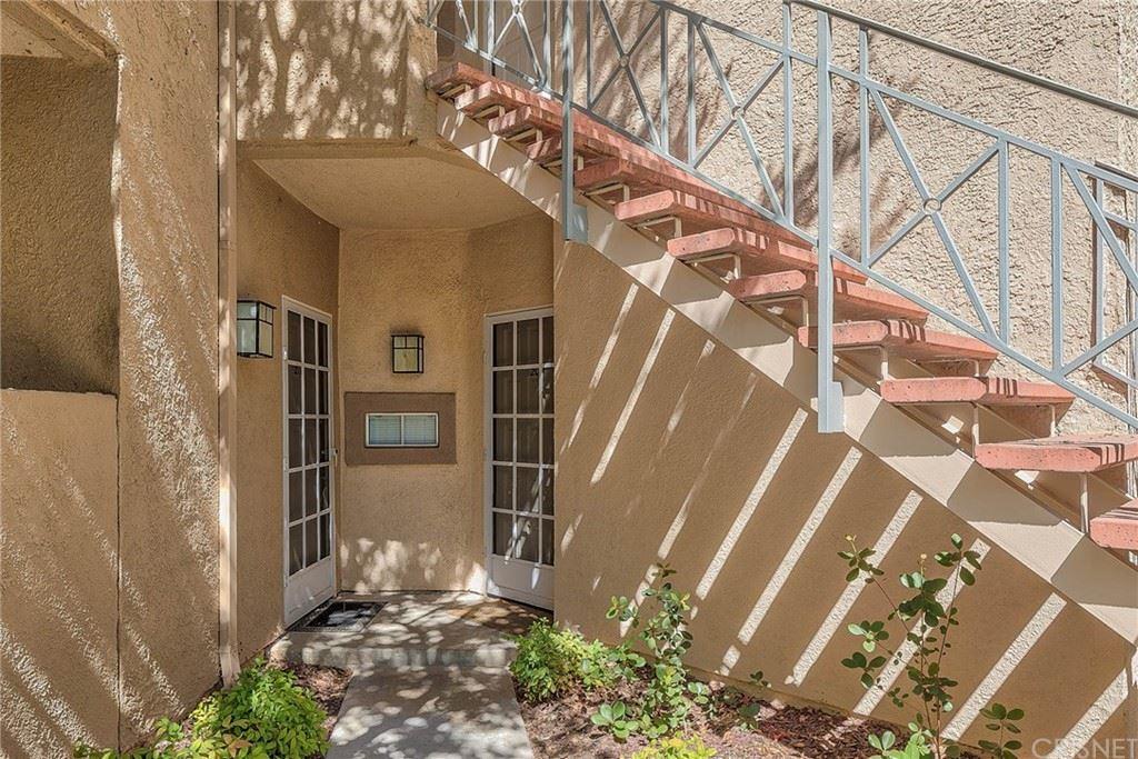 23715 Del Monte Drive #209, Valencia, CA 91355 - MLS#: SR21163445