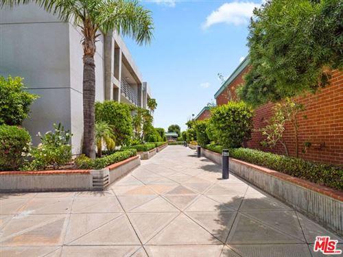 Tiny photo for 5301 Balboa Boulevard #G3, Encino, CA 91316 (MLS # 20583446)