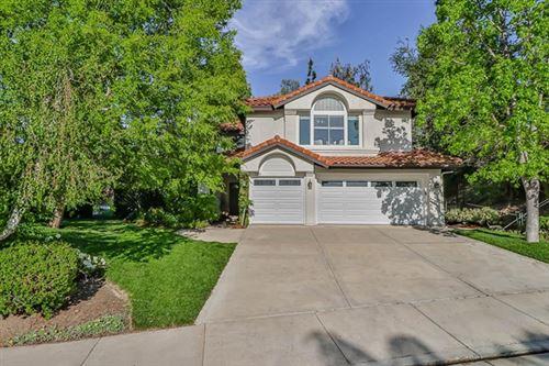 Photo of 2550 Sandycreek Drive, Westlake Village, CA 91361 (MLS # 221002446)
