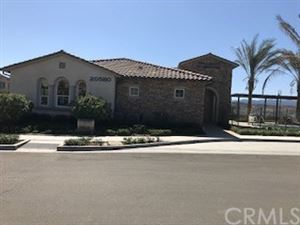 Photo of 20558 Martingale, Saugus, CA 91350 (MLS # CV19236446)