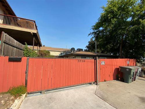 Photo of 3256 Prospect Avenue, Glendale, CA 91214 (MLS # P1-1446)