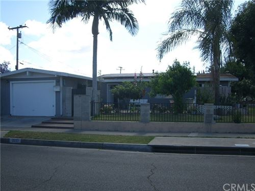 Photo of 2227 S Rene Drive, Santa Ana, CA 92704 (MLS # PW20095446)
