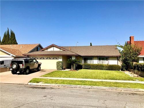 Photo of 112 S Plantation Place, Anaheim, CA 92806 (MLS # PW20099446)