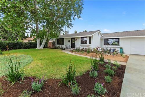 Photo of 13572 Sandhurst Place, North Tustin, CA 92705 (MLS # PW21083446)
