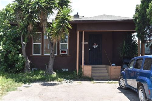 Photo of 10114 S Broadway, Los Angeles, CA 90003 (MLS # RS19276446)