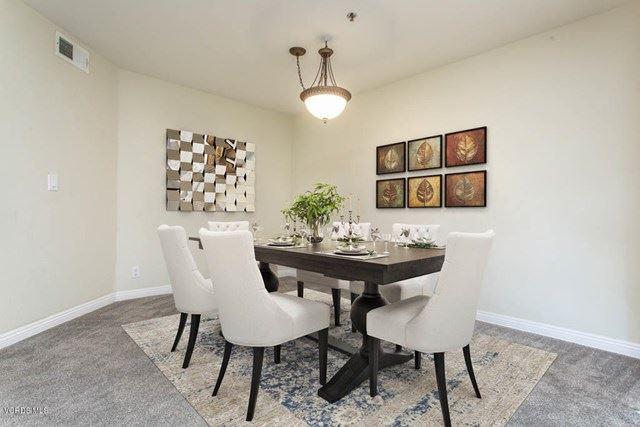 Photo of 5805 Oak Bend Lane #203, Oak Park, CA 91377 (MLS # 220008446)