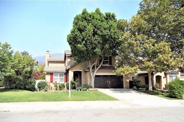 2748 Melissa Street, San Bernardino, CA 92407 - MLS#: 528446