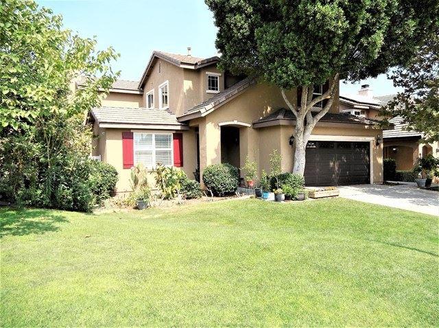 Photo of 2748 Melissa Street, San Bernardino, CA 92407 (MLS # 528446)