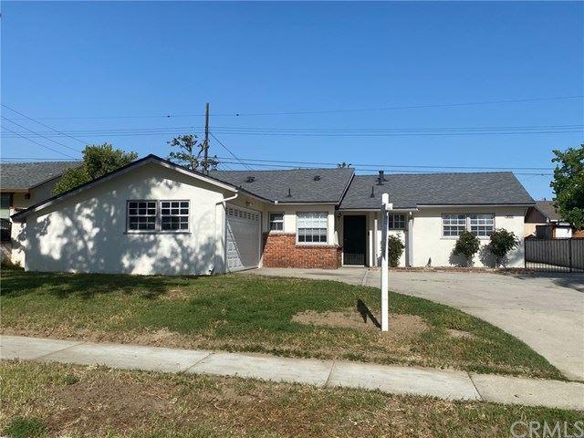 9531 Helena Avenue, San Bernardino, CA 91763 - MLS#: CV21081446