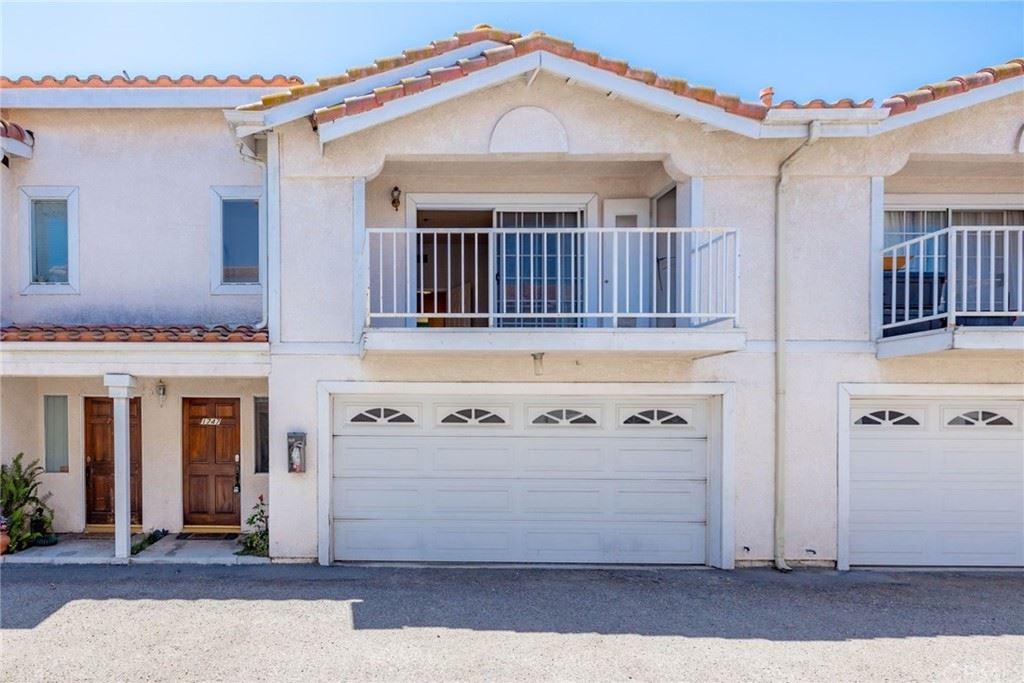 1747 S Angel Court, Anaheim, CA 92802 - MLS#: LG21168446
