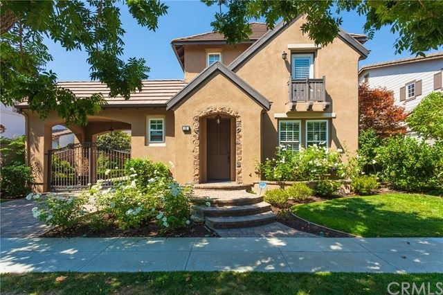 23 Sleepy Hollow Lane, Ladera Ranch, CA 92694 - MLS#: OC20179446