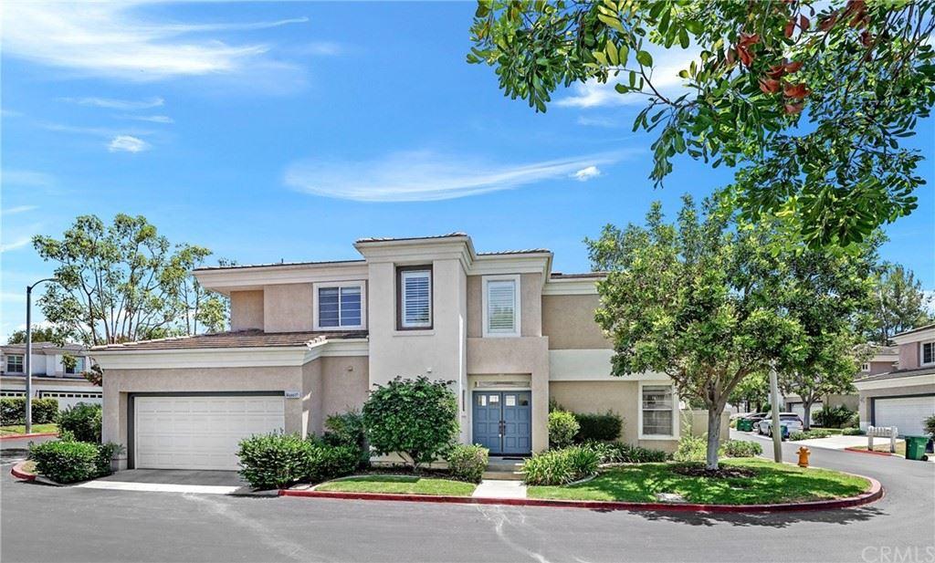 27724 Killarney, Mission Viejo, CA 92692 - MLS#: OC21160446