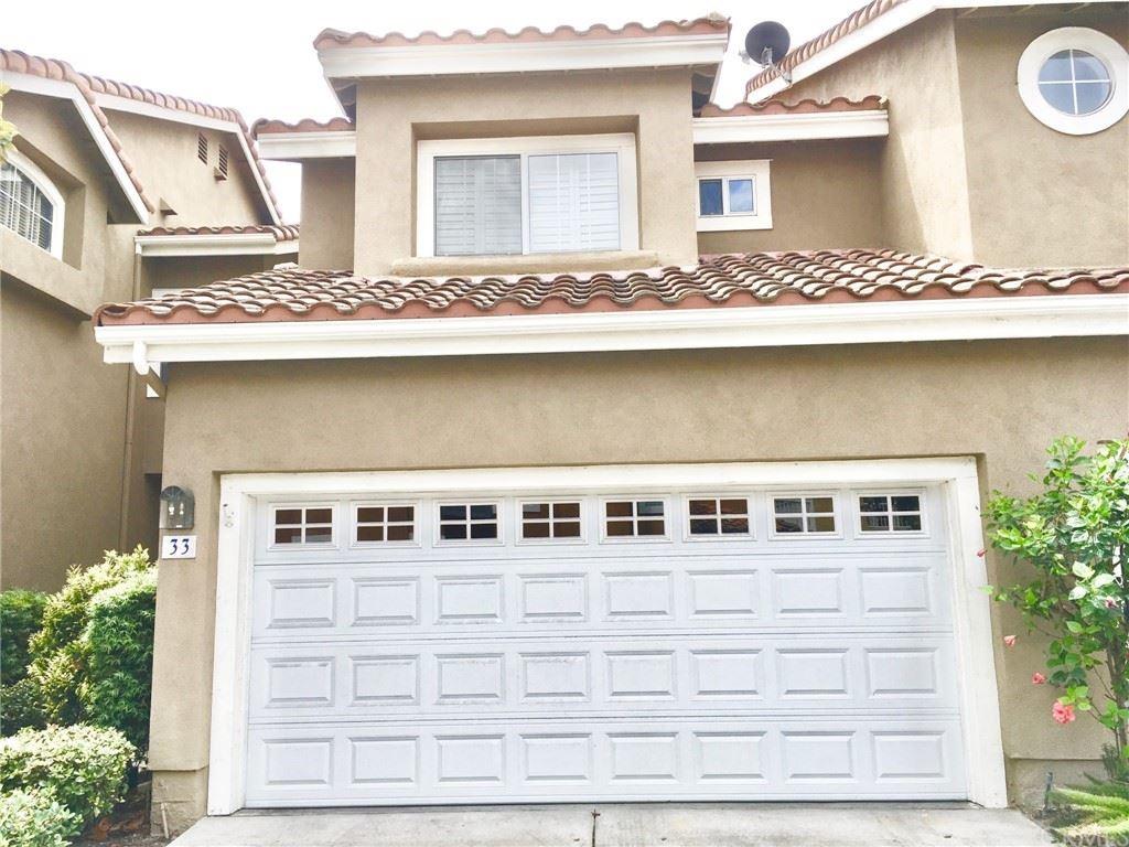 33 Gauguin Circle, Aliso Viejo, CA 92656 - MLS#: OC21194446