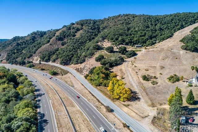 Photo of 5510 Ontario Road, San Luis Obispo, CA 93405 (MLS # SP19249446)