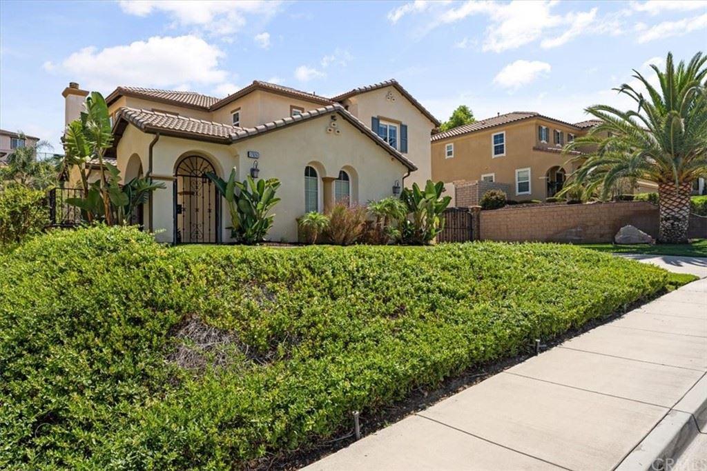 17026 Broken Rock Court, Riverside, CA 92503 - MLS#: SW21154446