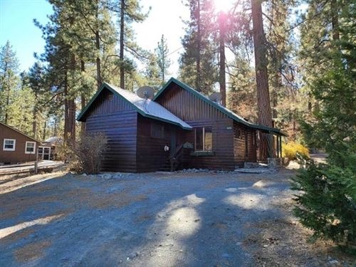 Photo of 1475 Ross Street, Wrightwood, CA 92397 (MLS # 531447)