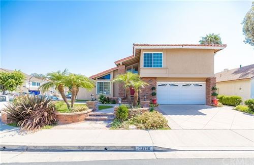 Photo of 24426 Calle Torcido, Lake Forest, CA 92630 (MLS # LG21133447)