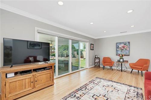 Tiny photo for 709 Ladera Vista Drive, Fullerton, CA 92831 (MLS # OC20148447)
