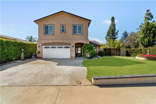 Photo of 24961 Sutter Drive, Laguna Hills, CA 92653 (MLS # OC21094447)