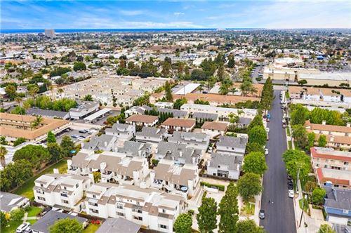 Photo of 345 Avocado Street #101B, Costa Mesa, CA 92627 (MLS # OC21098447)