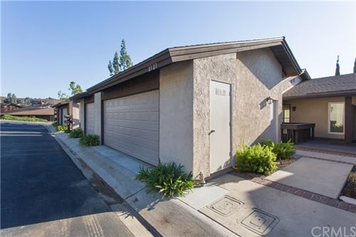 Tiny photo for 2727 Torrey Pine Drive #19, Fullerton, CA 92835 (MLS # PW20217447)