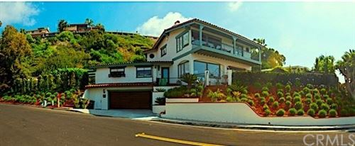 Photo of 249 Calle Esmarca, San Clemente, CA 92672 (MLS # PW20223447)