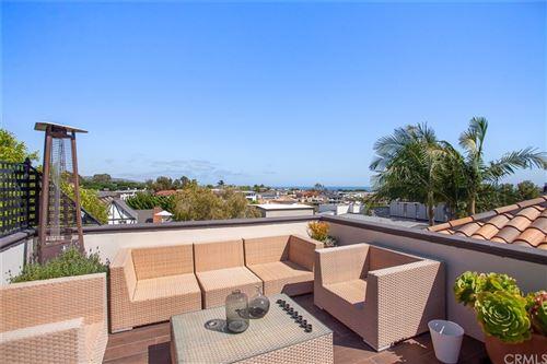 Photo of 333 Poppy Avenue, Corona del Mar, CA 92625 (MLS # PW21073447)