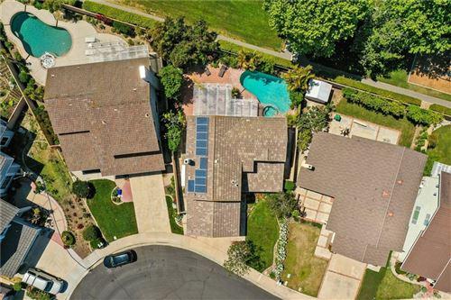 Tiny photo for 41 Bull Run, Irvine, CA 92620 (MLS # SW21141447)