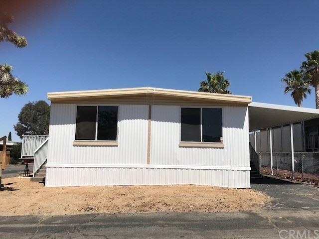 7425 Church Street #116, Yucca Valley, CA 92284 - MLS#: JT21140447