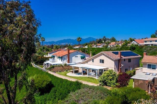 26942 Marbella, Mission Viejo, CA 92691 - MLS#: OC20098447